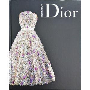 「インスピレーション・ディオール(Inspiration Dior)」[B210036]|machinoiriguchi2