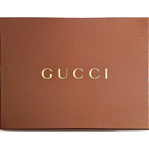 「Gucci by Gucci : 85 Years of Gucci(特装版)」[B210044]|machinoiriguchi2