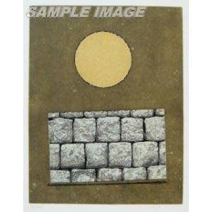 マックス・エルンスト「Le plus beau mur de mon royaume」(版画)【額縁無し】[A060028]Max Ernst machinoiriguchi2