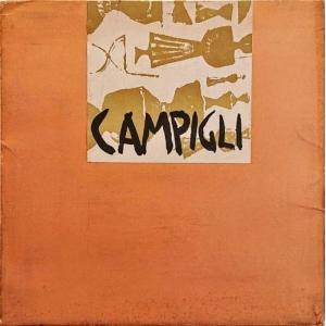 「マッシモ・カンピリ展(1973年)」[B180323]|machinoiriguchi2