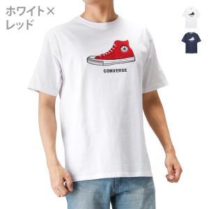 <おすすめキーワード> 半袖Tシャツ クルーネック ブランドロゴ 刺繍 シンプル カジュアル おしゃ...