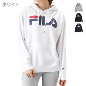 aeea2601a3f フィラ レディースパーカーの商品一覧 ファッション 通販 - Yahoo ...
