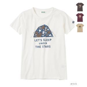 Tシャツ レディース トップス ネコポス対応|Mac-House(マックハウス)