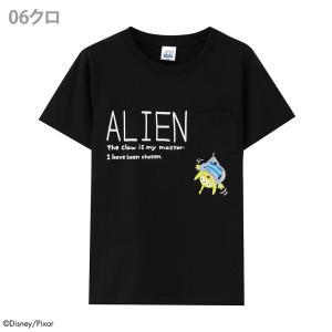 トイ・ストーリー Pixar ピクサー プリントTシャツ 326107001 キッズ