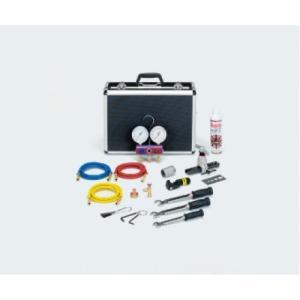 イチネンタスコ TASCO TA18KH エアコン工具キット(空調配管工具付)