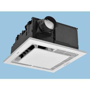 パナソニック F-PDM20 天井埋込形空気清浄機 エアシー 局所換気タイプ 〜10畳|macocoro