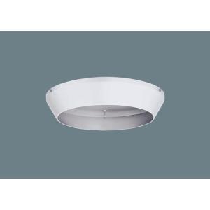 パナソニック FK11000  LED 防雨型 シーリング 非常灯用 リニューアル プレート|macocoro