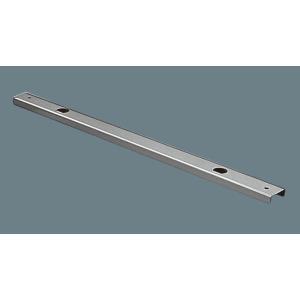 パナソニック FK41000K 吊具用 取付 アダプタ 非常用 照明器具用|macocoro