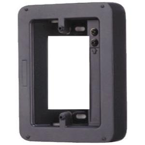 アイホン JBW-D 玄関子機カメラ角度左右調整台|macocoro