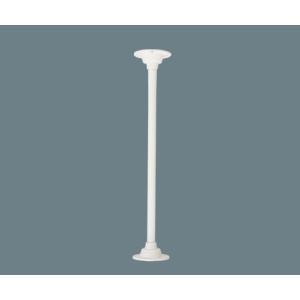 パナソニック LK93000J パイプ吊具 長さ552mm|macocoro