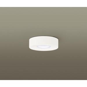 パナソニック LSEB2019LE1 天井直付型 LED 昼白色 小型 シーリングライト 60形電球1灯相当 拡散タイプ|macocoro
