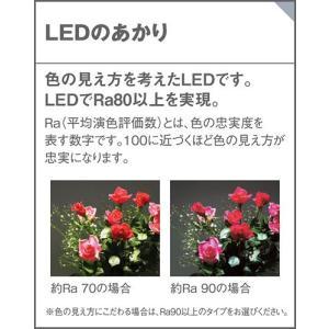 パナソニック LSEB2019LE1 天井直付型 LED 昼白色 小型 シーリングライト 60形電球1灯相当 拡散タイプ|macocoro|04