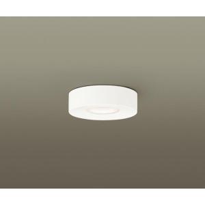 パナソニック LSEB2020LE1 天井直付型 LED 電球色 小型 シーリングライト 60形電球1灯相当 拡散タイプ|macocoro