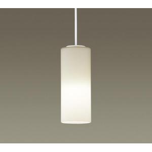 パナソニック LSEB3302 直付吊下型 LED 昼光色 電球色 ダイニング用ペンダント ガラスセードタイプ 光色切替タイプ 白熱電球40形 1灯器具 相当|macocoro