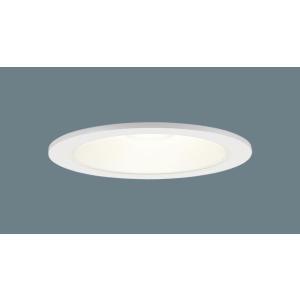 パナソニック LSEB5125LE1 ダウンライト 60形相当 電球色 埋込穴 125 調光不可|macocoro