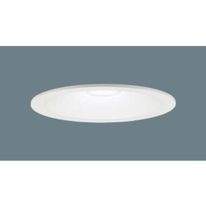 パナソニック LSEB5612LE1 ダウンライト 60形相当 昼白色 埋込穴 150 調光不可