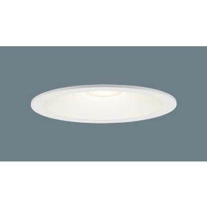 パナソニック LSEB5613LE1 ダウンライト 60形相当 電球色 埋込穴 150 調光不可|macocoro