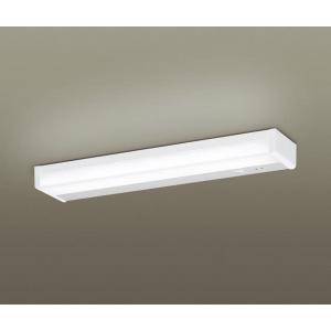 在庫あり Panasonic LSEB7102LE1 LEDキッチンライト 流し元灯 壁面棚下取付専用|macocoro