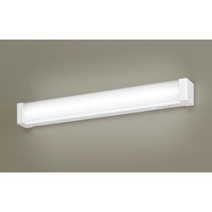 在庫あり Panasonic LSEB7104LE1 LEDキッチンライト 流し元灯 壁面縦横天井面取付専用 両面化粧タイプ|macocoro