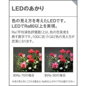 Panasonic LSEB7107LE1 LEDキッチンライト 棚下取付 両面化粧 タイプ コンセント付 プルスイッチ|macocoro|03