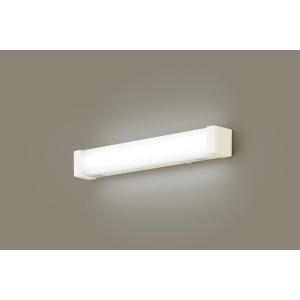 在庫あり Panasonic LSEB7108LE1 LEDキッチンライト 流し元灯 壁面 縦 横 天井面 取付タイプ 両面化粧タイプ|macocoro