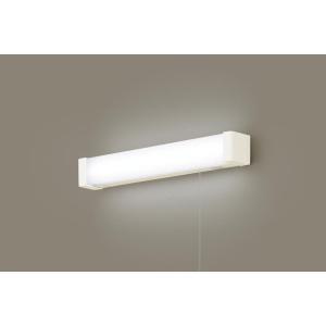 在庫あり Panasonic LSEB7109LE1 LEDキッチンライト 流し元灯 壁面取付専用タイプ |macocoro