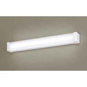 在庫あり Panasonic LSEB7110LE1 LEDキッチンライト 流し元灯 壁面 縦 横 天井面 取付タイプ 両面化粧タイプ|macocoro