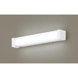 在庫あり Panasonic LSEB7112LE1 LEDキッチンライト 流し元灯 壁面 縦 横 天井面 取付タイプ 両面化粧タイプ|macocoro