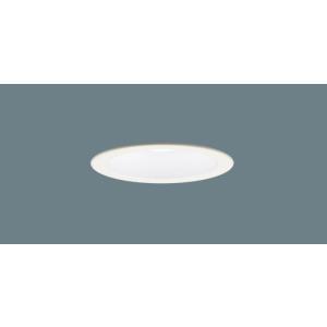 パナソニック LSEB9500LE1 天井埋込型 LED 昼白色 ダウンライト 拡散タイプ 埋込穴φ100|macocoro