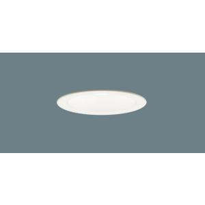 パナソニック LSEB9501LE1 天井埋込型 LED 温白色 ダウンライト 拡散タイプ 埋込穴φ100 macocoro