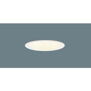 パナソニック LSEB9502LE1 天井埋込型 LED 電球色 ダウンライト 拡散タイプ 埋込穴φ100|macocoro