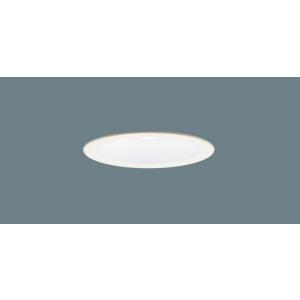 パナソニック LSEB9503LE1 天井埋込型 LED 昼白色 ダウンライト 拡散タイプ 埋込穴φ100 macocoro