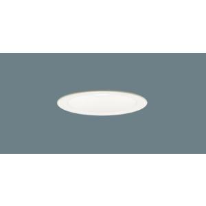 パナソニック LSEB9504LE1 天井埋込型 LED 温白色 ダウンライト 拡散タイプ 埋込穴φ100 macocoro