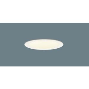 パナソニック LSEB9505LE1 天井埋込型 LED 電球色 ダウンライト 拡散タイプ 埋込穴φ100