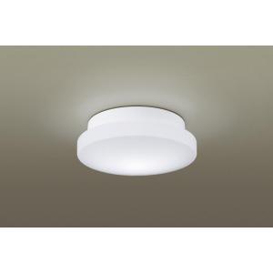 Panasonic LSEW2004LE1 LED 防湿 防雨型 浴室 洗面室 エクステリア に使用可 昼白色|macocoro