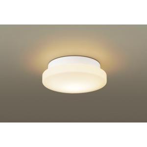 Panasonic LSEW2005LE1 LED 防湿 防雨型 浴室 洗面室 エクステリア に使用可 電球色|macocoro