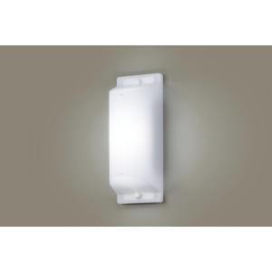 パナソニック LSEW4036LE1 天井直付型 壁直付型 LED 昼白色 勝手口灯 拡散タイプ 防雨型 直管形蛍光灯FL20形1灯器具相当 macocoro