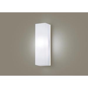 パナソニック LSEW4037LE1 壁直付型 LED 昼白色 ポーチライト 拡散タイプ 防雨型 白熱電球60形1灯器具相当 macocoro