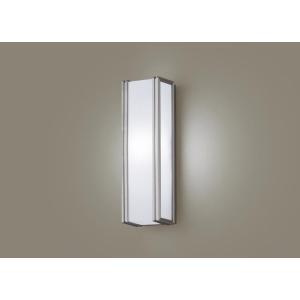 パナソニック LSEW4056LE1 壁直付型 LED 昼白色 ポーチライト 拡散タイプ 防雨型 白熱電球40形1灯器具相当 macocoro