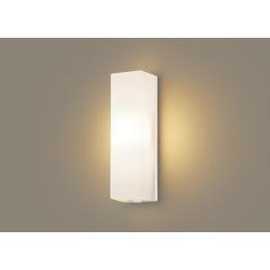 パナソニック LSEWC4029LE1 壁直付型 電球色 ポーチライト 防雨型 段調光省エネ型 明るさセンサ付 白熱電球60形1灯器具相当 macocoro