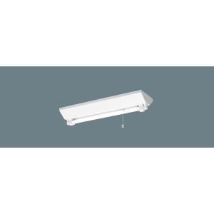 パナソニック NNFG21002J LE9 20形 階段通路誘導灯 30分間タイプ 富士型 直管形蛍光灯 FL20形 1灯器具 相当|macocoro