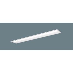 パナソニック NNLK41719J 天井埋込型 器具本体 40形 W190|macocoro