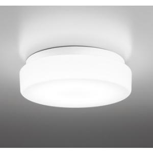 在庫あり オーデリック OW269011ND LED浴室灯 バスルームライト 昼白色|macocoro