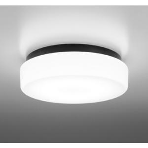 在庫あり オーデリック OW269012ND LED 防湿 防雨型 壁面 天井面 傾斜面 取付兼用 エクステリア 浴室 洗面室 に使用可 昼白色|macocoro