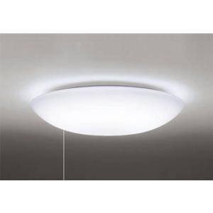 在庫あり オーデリック OX9695LD LED シーリングライト 紐スイッチ 天井照明 6畳用 昼白色 段調光|macocoro