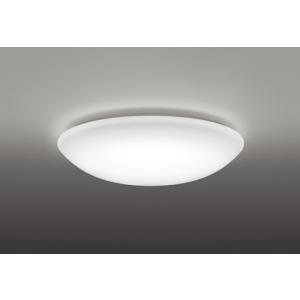 在庫あり 日本製  オーデリック OX9742LDR LED シーリングライト リモコン付 プルレス 天井照明 8畳用 昼白色 連続調光|macocoro
