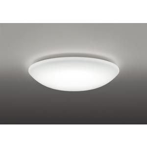 在庫あり 日本製 オーデリック OX9743LDR LED シーリングライト リモコン付 プルレス 天井照明 6畳用 昼白色 連続調光|macocoro
