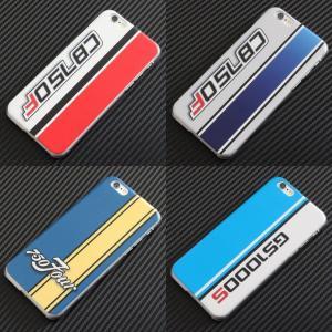 多数機種取扱 スマートフォン ハードケース 日本の名車シリーズ|madmax