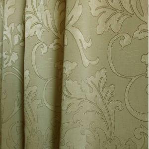 タッセル付です。 ポリエステル100%  優雅なクラシック柄の人気のジャガード織物です。 特殊な極細...