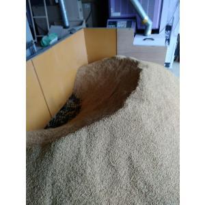 米 3kg 白米 令和元年 青森県産 あさゆき 送料無料 日本郵政レターパックプラス発送 対面配達 代引き不可 日時指定不可|maeda-rice|08